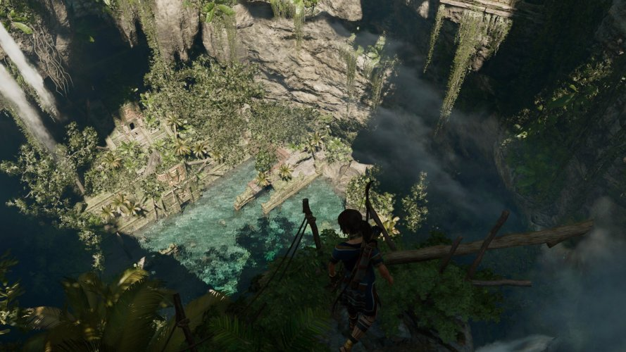 Rise of the Tomb Raider Environment 3.jpg