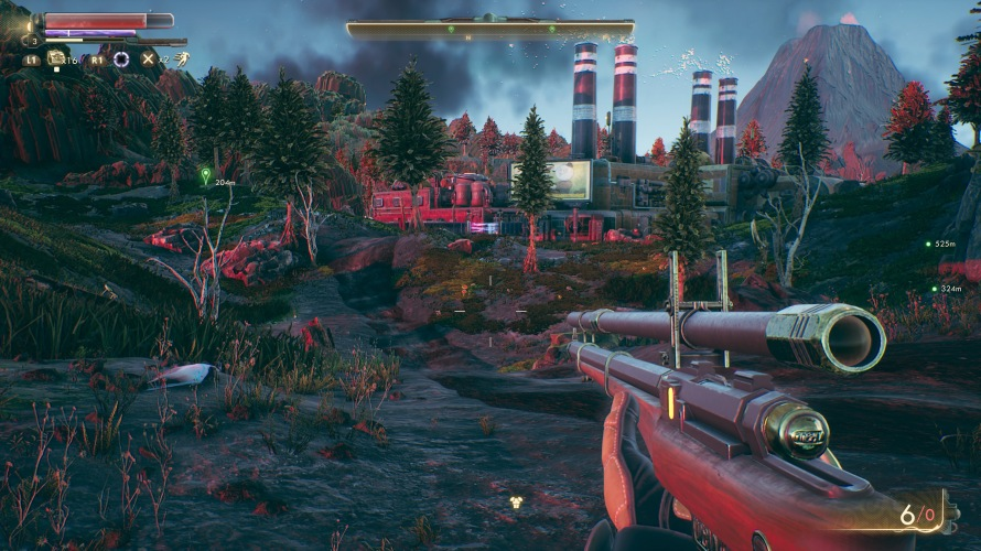 The Outer Worlds_20191028210046